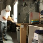 David-Leroux-at-work-2